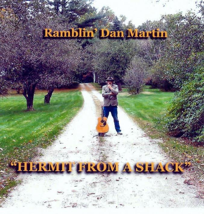 hermint
