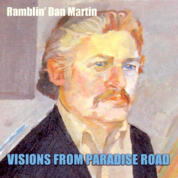 paradise_road